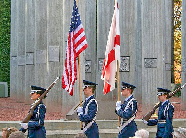 EVENTS---StepStone_Veterans1.jpg