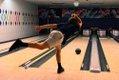 VV-Sports-Bowling-3-51.jpg