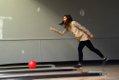 VV-Sports-Bowling-2-52.jpg