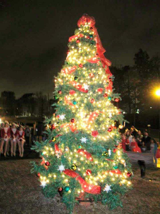 VV-Feat.-12-days-of-Christmas-2-57.jpg
