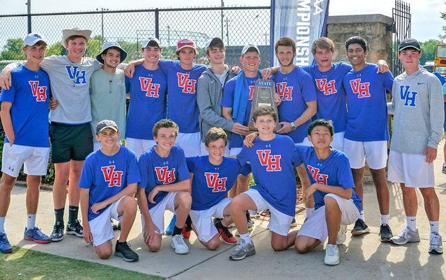 VV-SPORTS-Tennis-1.jpg