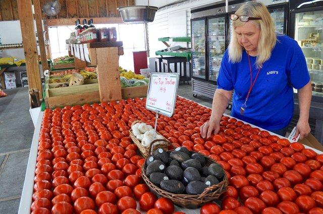 EVENTS---Farmers-Market.jpg