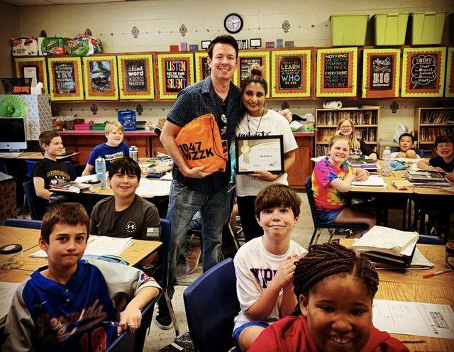 VV SH Terrific Teacher.jpeg