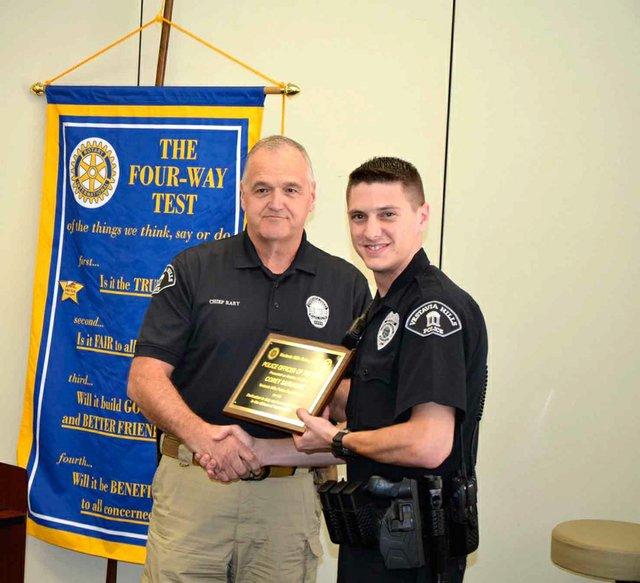 VV-City-Police-Awards-1-64.jpg