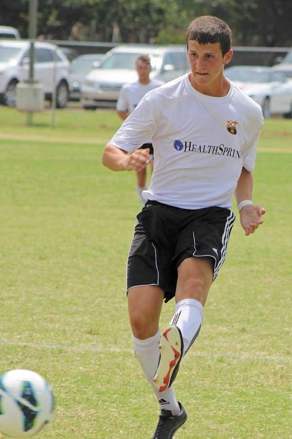 VV-soccer-1.jpg