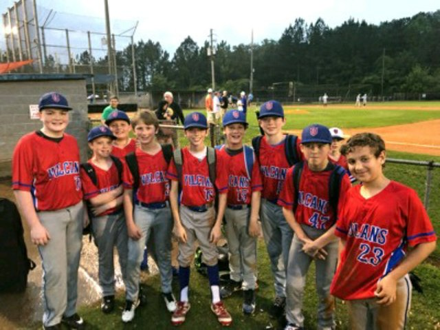 VV SPORTS - Vestavia Youth Baseball9.jpg