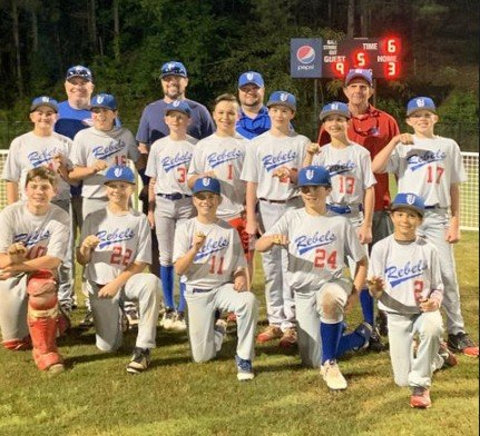 VV SPORTS - Vestavia Youth Baseball10.jpg