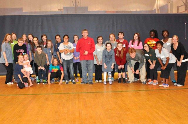 VV-FEAT-VHHS-dance-team-3-76.jpg