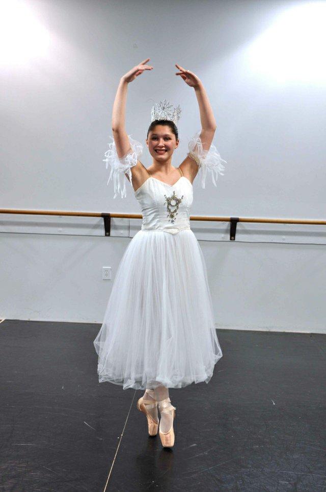 VV-Feat-Ballet-1-85.jpg