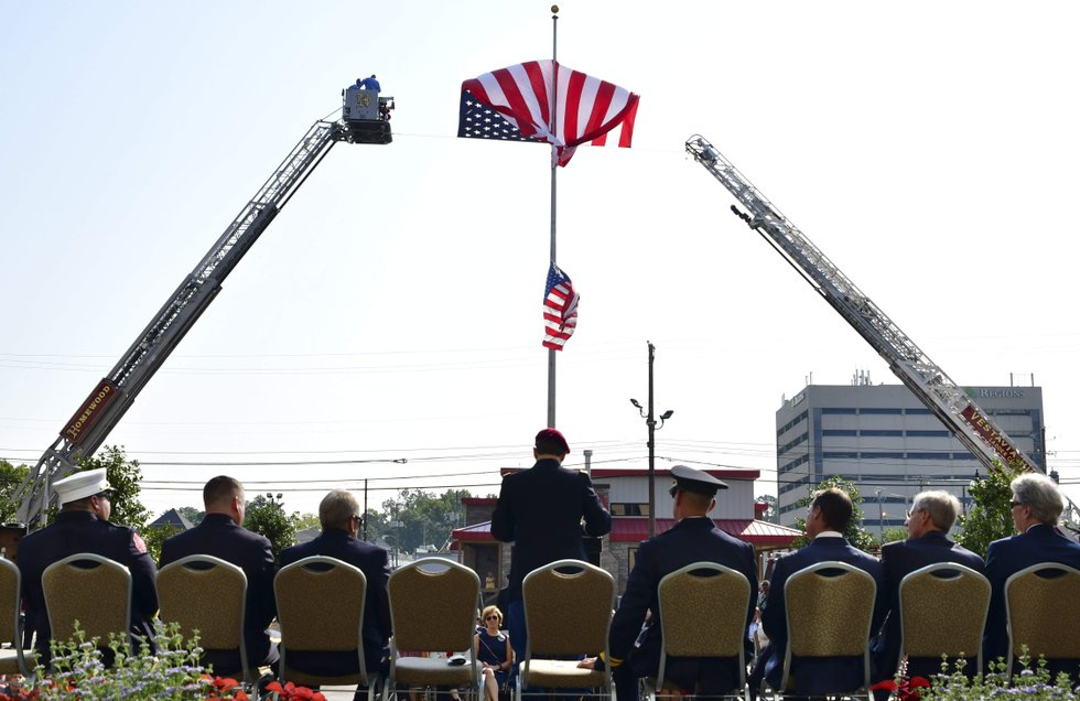 190911_PatriotDay911EN03.JPG