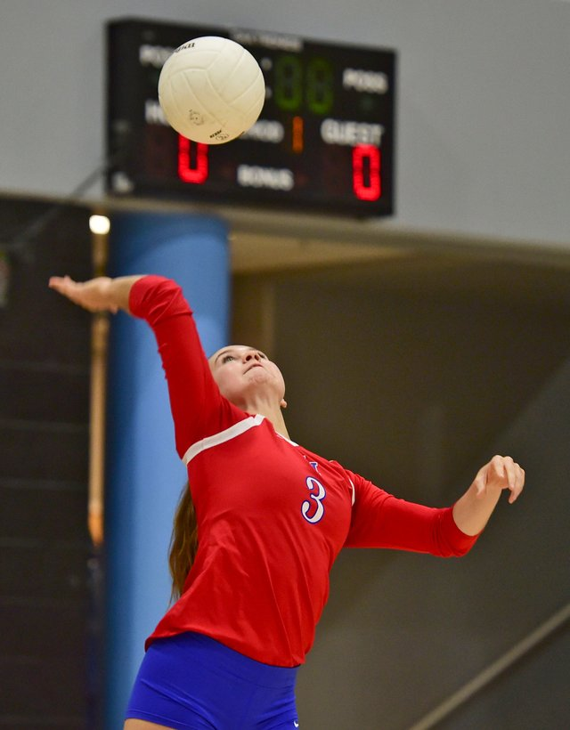 VV-SPORTS-Vestavia-volleyball.jpg
