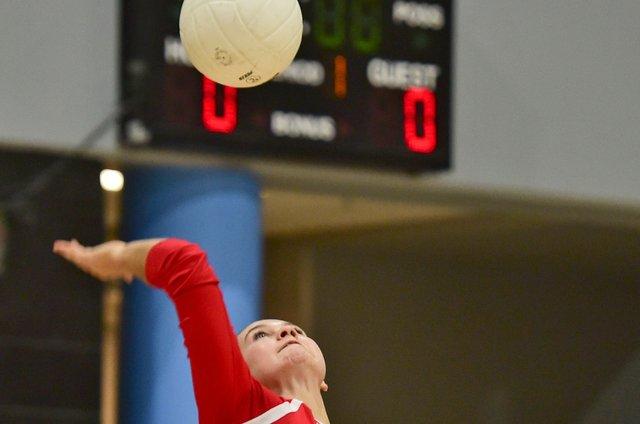 VV-SPORTS-Vestavia-volleyball.jpg