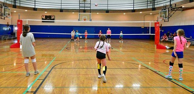 SPORTS---Volleyball-program.jpg