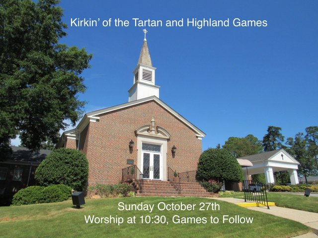 Kirkin and Highland Games.jpg