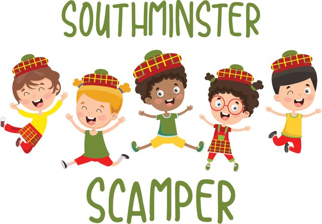 southminster scamper 2019 OUT
