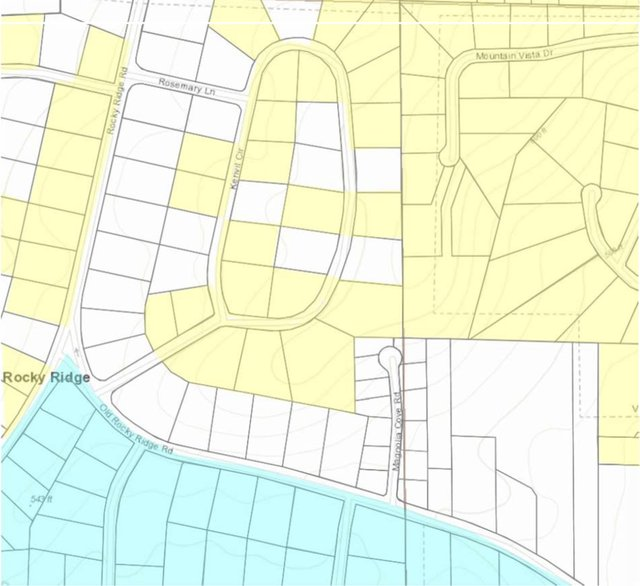 VV CITY Annexations Map EDITED.jpg