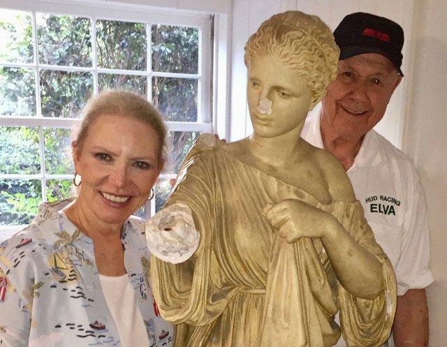 VV-VL-FEAT-George-Ward-statue.jpg