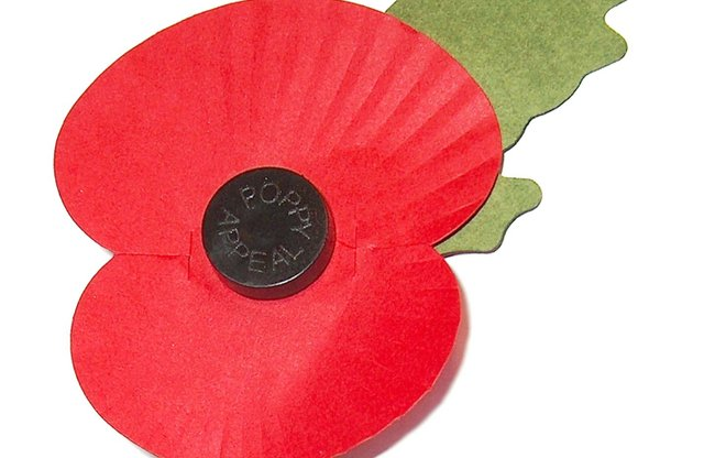 VV-EVENT-Library-events-Paper_Poppy.jpg