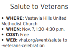 Salute to Veterans info.PNG