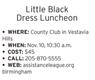 Little Black Dress Info.PNG