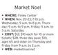 Market Noel info.PNG