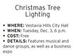 Christmas tree lighting.PNG