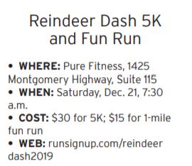 Reindeer Dash info.PNG