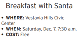 Breakfast with Santa info.PNG