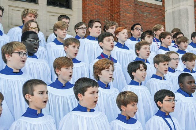 Birmingham Boys Choir  2018 outside robes.jpg