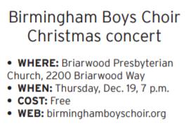 Birmingham Boys Choir info.PNG