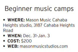 Beginner Music Camps.PNG