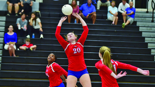 VV SPORTS All-South Metro volleyball 1.jpg