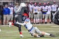 VV SPORTS All-South Metro Football 5.jpg