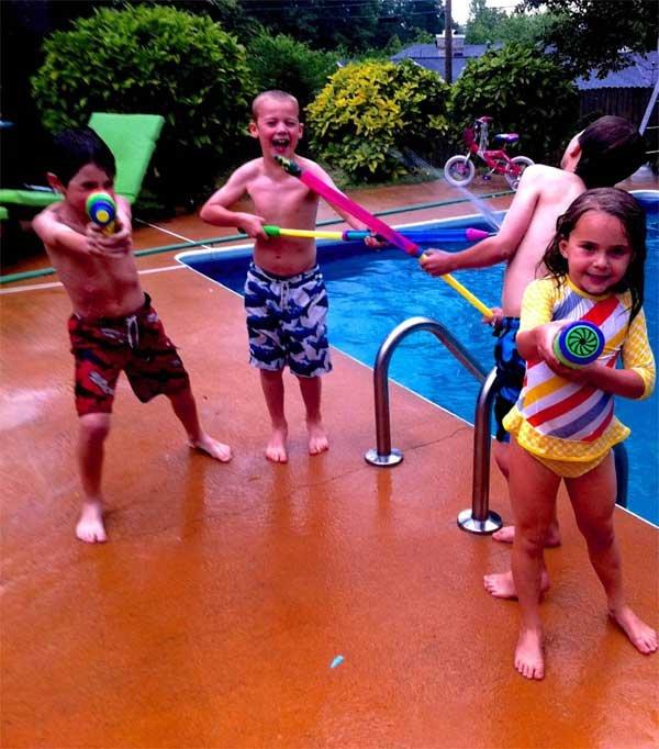 Summer-fun-2013---05.jpg