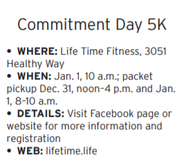 Commitment Day 5K.PNG