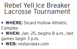 Ice Breaker Lacrosse Tournament.PNG