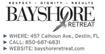 Bayshore Retreat.PNG
