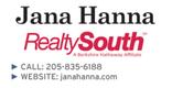 Jana Hanna.PNG