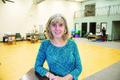 WIB_Birmingham Physical Therapy & Sports Medicine 1.jpg