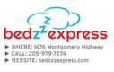 Bedzzz Express.PNG