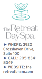 The Retreat Day Spa.PNG