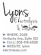 Lyons Electolysis and Lashes.PNG