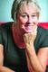 WIB - Cathy Rogoff 1.jpg