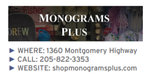 Monograms Plus.PNG