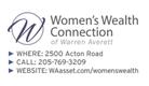Warren Averett.PNG