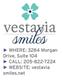 Vestavia Smiles.PNG