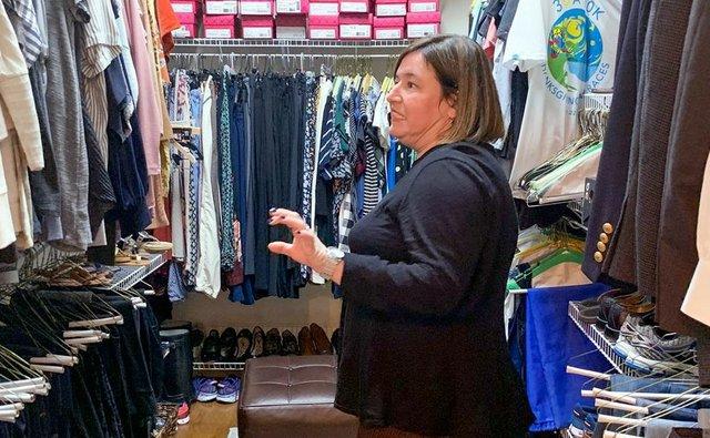 VV-BIZ-The-Shopping-Consultants-NEW.jpg
