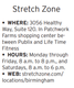 Stretch Zone.PNG