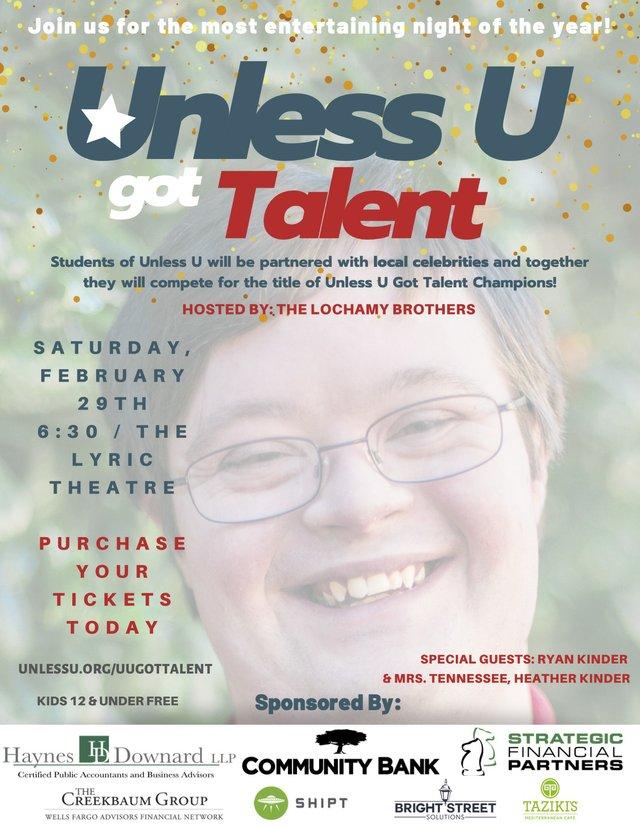 UU Got Talent Flyer.jpg