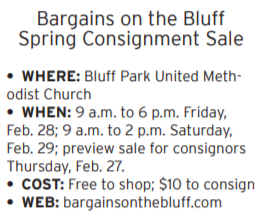 Bargains on the Bluff.png